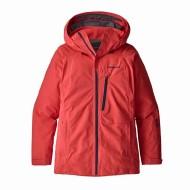Women's Untracked Jacket
