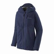 Women's SnowDrifter Jacket