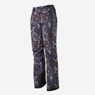 Women's Insulated Snowbelle Pants - Regular