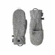 Better Sweater Fleece Gloves