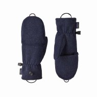 Better Sweater Fleece Gloves