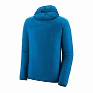 Men's Capilene Air Hoody