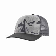 Breaking Trail Interstate Hat