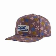 Boardshort Label Funfarer Cap