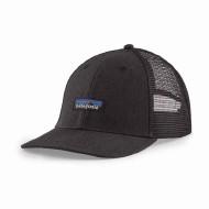 P-6 Label LoPro UnTrucker Hat