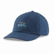 '73 Skyline Trad Cap