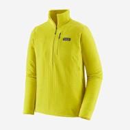 Men's R1® Fleece Pullover