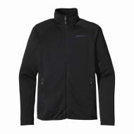 Men's R1 Full-Zip Jacket