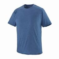 Men's Capilene Cool Lightweight Shirt