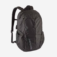 Refugio Backpack 28L