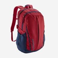 Refugio Backpack 28L