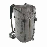 Ascensionist Pack 40L