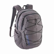 Women's Chacabuco Backpack 28L