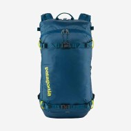 Descensionist Pack 40L