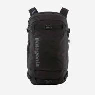 SnowDrifter Pack 30L