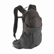 Nine Trails Backpack 14L