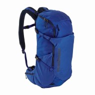 Nine Trails Backpack 28L