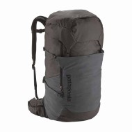 Nine Trails Backpack 36L