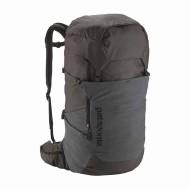 Nine Trails Backpack 36L