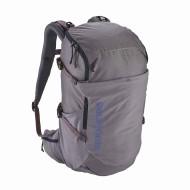 Women's Nine Trails Backpack 26L