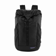 Ultralight Black Hole Pack 20L