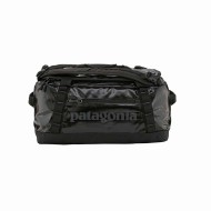 Black Hole Duffel Bag 40L