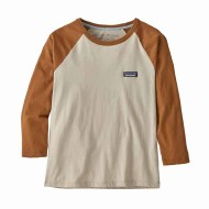 Women's Organic Cotton In Conversion Top