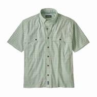 Men's Island Hopper Shirt