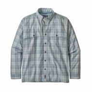 Men's Long-Sleeved Island Hopper Shirt