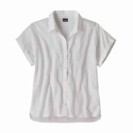 Women's Lightweight A/C Shirt