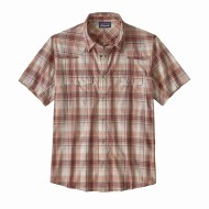 Men's Bandito Shirt