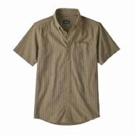Men's Lightweight Bluffside Shirt