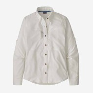 Women's Long-Sleeved Sol Patrol Shirt