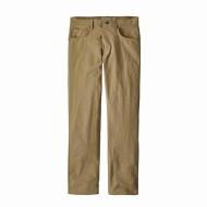 Men's Stonycroft Jeans