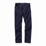 "Men's Performance Straight Fit Jeans - Regular 32"""