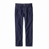 Men's Performance Regular Fit Jeans - Regular 32""