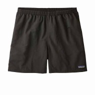 Men's Baggies Shorts - 5""