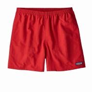 "Men's Baggies Shorts - 5"""