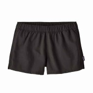 Women's Barely Baggies Shorts - 2 1/2""
