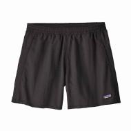 """Women's Baggies Shorts - 5"""""""