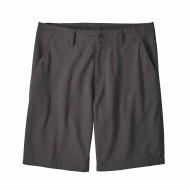 "Men's Four Canyon Twill Short - 10"""
