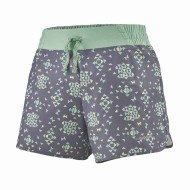 "Women's Nine Trails Shorts - 6"""