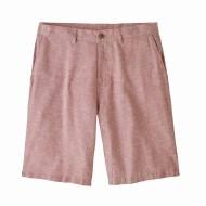 """Men's Back Step Shorts - 10"""""""