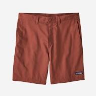 """Men's Lightweight All-Wear Hemp Shorts - 8"""""""