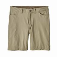 """Women's Skyline Traveler Shorts - 3"""""""