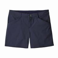 "Women's Quandary Shorts - 5"""