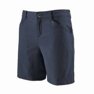 "Women's Quandary Shorts - 7"""