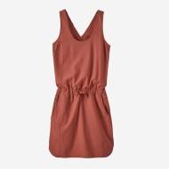 Women's Fleetwith Dress