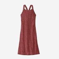 Women's Magnolia Spring Dress