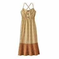 Women's Lost Wildflower Dress